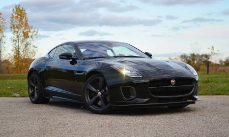 Jaguar 4 Wheel Drive Cars Best Of 2018 Jaguar F Type 400 Sport Review More A Great Thing