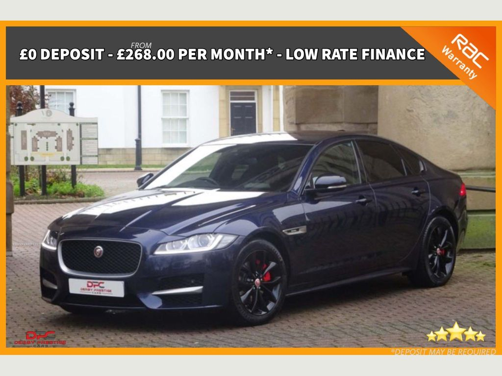 Jaguar Carpets Awesome Used Jaguar Xf Saloon 2 0d R Sport Auto S S 4dr In Derby