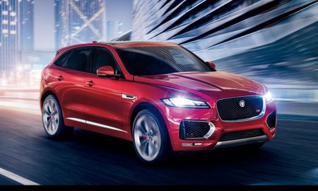 Jaguar Dealership Seattle Beautiful Autoweek Usa – March 11 2019 by Mescedes Phu My Hung issuu