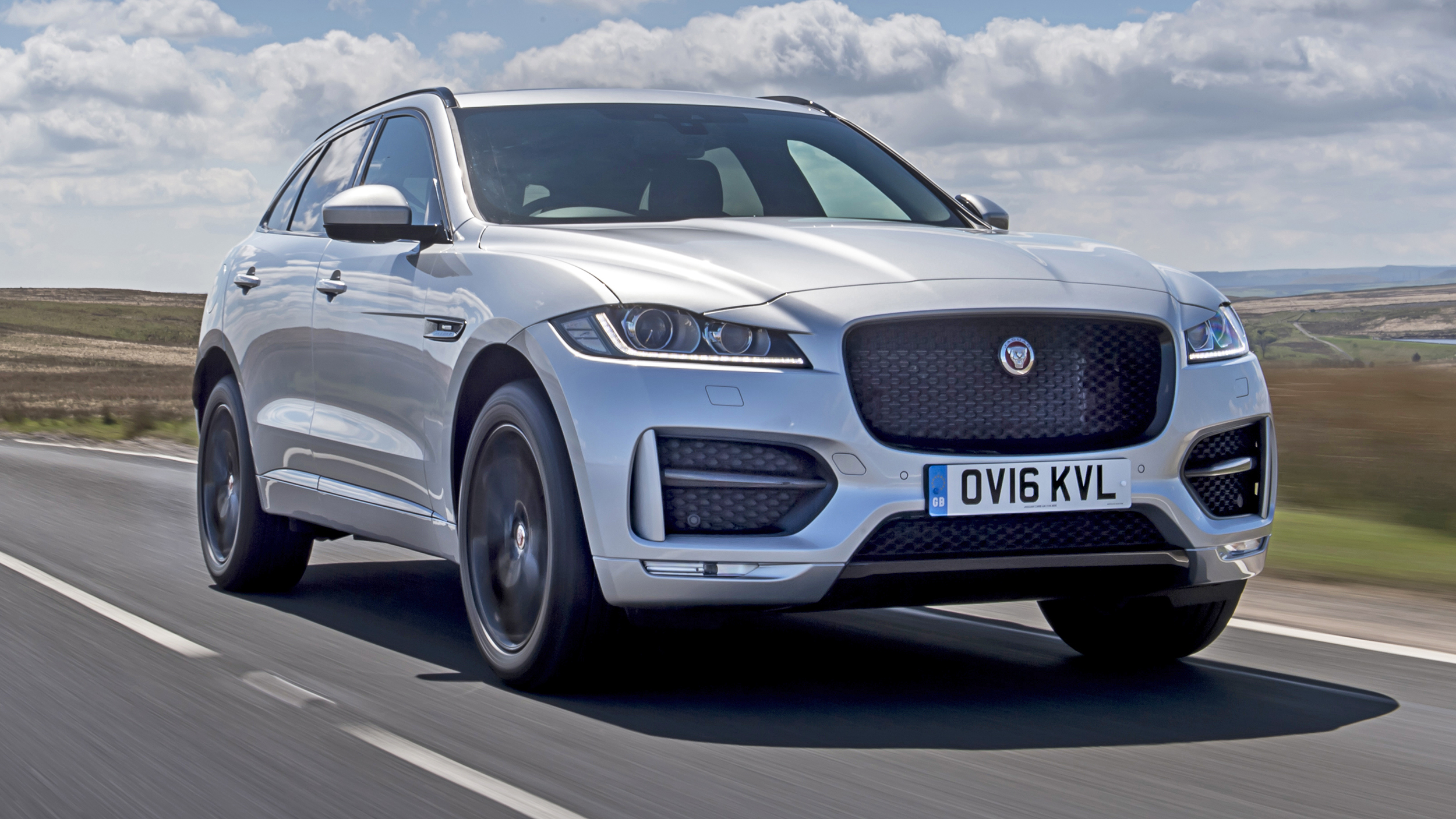 f pace 017