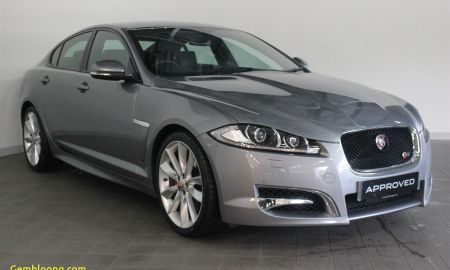 Jaguars Worth New Lovely Used V6 Cars for Sale Near Me Wel E for You to the