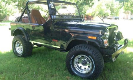 Jeep Hat Inspirational 1984 Jeep Cj7 for Sale In Mooresville Nc Classiccarsbay