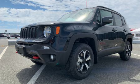 Jeep Renegade forum Awesome New 2019 Jeep Renegade Trailhawk for Sale Victoria Bc On