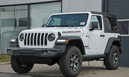Jeep Wrangler Lifted Beautiful Bmw X6 — Luxury Cars for Sale