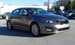 Kia Dealers In Sc Beautiful Used 2015 Kia Optima Ex