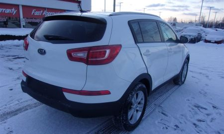 Kia Sportage Rochester Ny Lovely Used Vehicles for Sale Near Rochester Ny E Z Loan Auto Sales