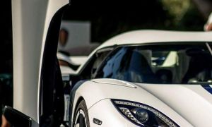 Koenigsegg Agera Price In India Awesome 443 Best Koenigsegg Images