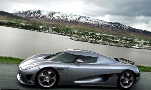 Koenigsegg Agera R How Much Luxury Speeding Cars and the Worlds Biggest Traffic Fine E7awi