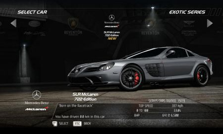 Koenigsegg Agera R Need for Speed New Steam Munity Guide Need for Speed Hot Pursuit Pc