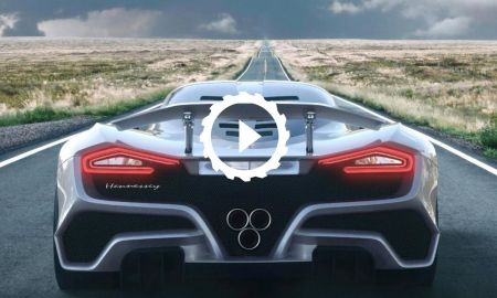 Koenigsegg Agera R Price India Best Of Hennessey Venom F5 Teaser Released Aims to Be the Fastest
