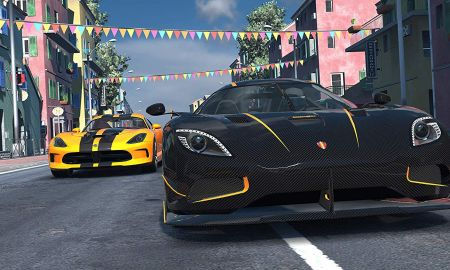 Koenigsegg Agera top Gear Inspirational Amazon Gear Club Unlimited 2 Maximum Games Video Games