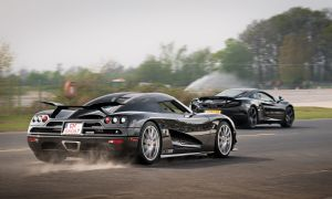Koenigsegg Ccxr Wallpaper Awesome Car Koenigsegg Ccx