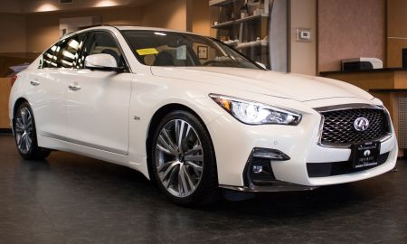 Lease A Infiniti Q50 Best Of New 2019 Infiniti Q50 3 0t Sport