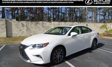 Lexus is 250 Pre Owned Certified Awesome Certified Pre Owned 2017 Lexus Es Es 350 Fwd 4dr Car