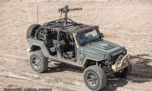 Lifted Jeep Wrangler Awesome Pin by Hieu Nguyen On Jeep Wrangler Rubicon