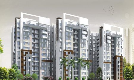 Lotus Service Apartments Chennai Beautiful 1691 Sq Ft 2 Bhk 3t Apartment for Sale In the 3c Pany