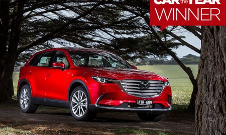 Lotus Sport Car Beautiful Mazda Cx 9 is the 2017 Wheels Car Of the Year