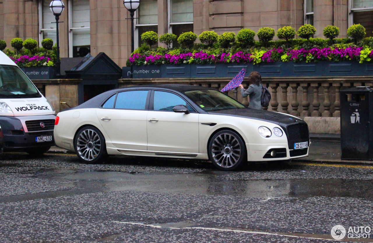 Mansory Uk Best Of Pin On Cars