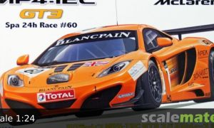 Mclaren Mp4 12c 0 60 Awesome Mclaren Mp4 12c Gt3