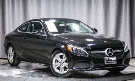 Mercedes-benz E-class 300 New Mercedes Benz Used Cars for Sale