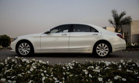 Mercedes-benz S-class Pullman Awesome Mercedes Benz S Class 2020 Prices In Pakistan