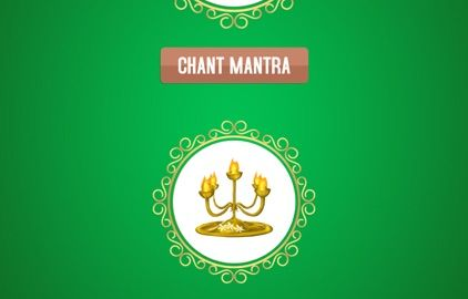 Mercury Business Services Best Of Mercury Pooja and Mantra by astroved