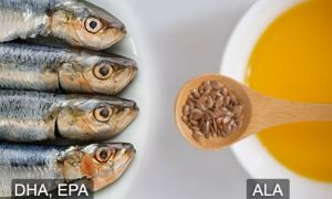 Mercury In Cod Fish Lovely Omega 3s Benefits Of Fish Oil Salmon Walnuts and More