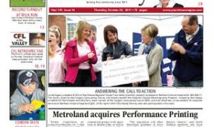 Mercury Insurance Customer Service Phone Number Inspirational Renfrew Mercury by Metroland East Renfrew Mercury issuu