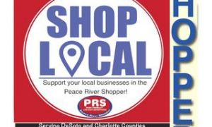 Mercury Insurance Florida Phone Number Best Of Peace River Shopper 09 11 18 by Peace River Shopper issuu