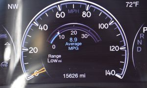 Mitsubishi Dealer Columbia Sc Unique Certified Pre Owned 2019 Jeep Grand Cherokee Limited with Navigation