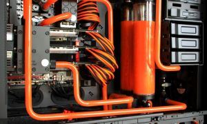 Mitsubishi Technical Support Best Of Gaming Pc Hardware Talk Page 13 Evoxforums