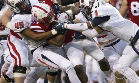 Nfl Jaguars Lovely Checking In On south Alabama the Huskers First Opponent Of