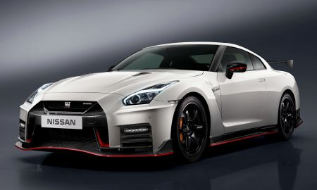 Nissan Gtr 2020 Lovely Nissan Gt R Nismo 2016 Wallpapers and Hd Car
