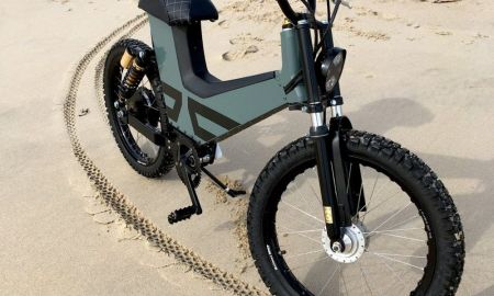 Peugeot Bike Tires New New Electric Moped Bines Scooter Design and fort with