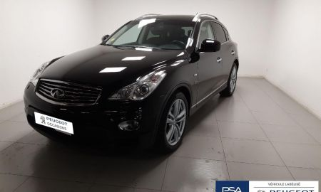 Peugeot Car Price Best Of I Found This Listing On Sur theparking isn't It Great