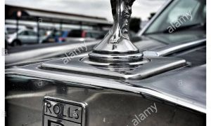 Rolls Royce Maybach Best Of Cars Logos Stock S & Cars Logos Stock Alamy