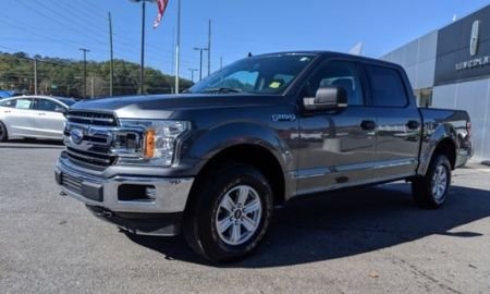 Rome ford Lincoln Mercury Awesome 2019 ford F 150 Xlt
