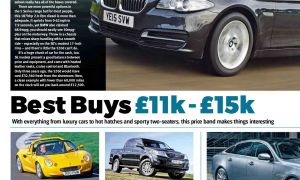 The Car Maybach Lovely Auto Express – 5 June 2019 Pages 51 100 Text Version