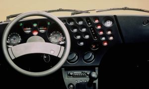 Top Gear Peugeot Best Of which Automaker Crafted the Best Looking Dashboard