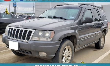 Town and Country Jeep Beautiful Used Jeep Grand Cherokee for Sale In Texarkana Tx orr Hyundai