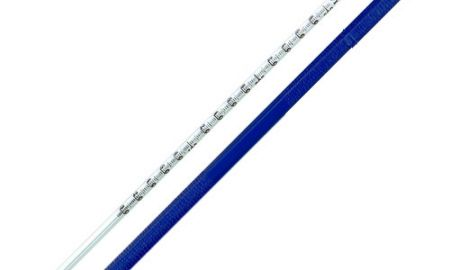 Using A Mercury thermometer New Glass Rod thermometer 0 300 ° C 30 Cm thermo 293