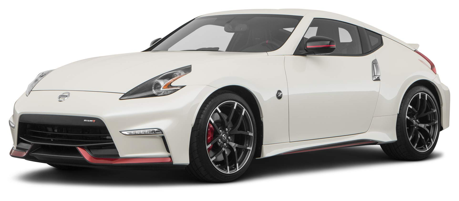 White Nismo 370z Luxury Amazon 2019 Porsche 718 Cayman Reviews and