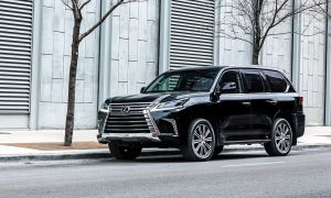 Who Makes the Lexus Automobile Lovely 2020 Lexus Lx 570 for Sale Near Reisterstown Md