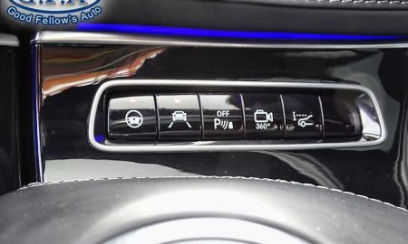 Www.mercedes-benz.com.au Lovely Used 2017 Mercedes Benz S 550 Awd Rearview Camera
