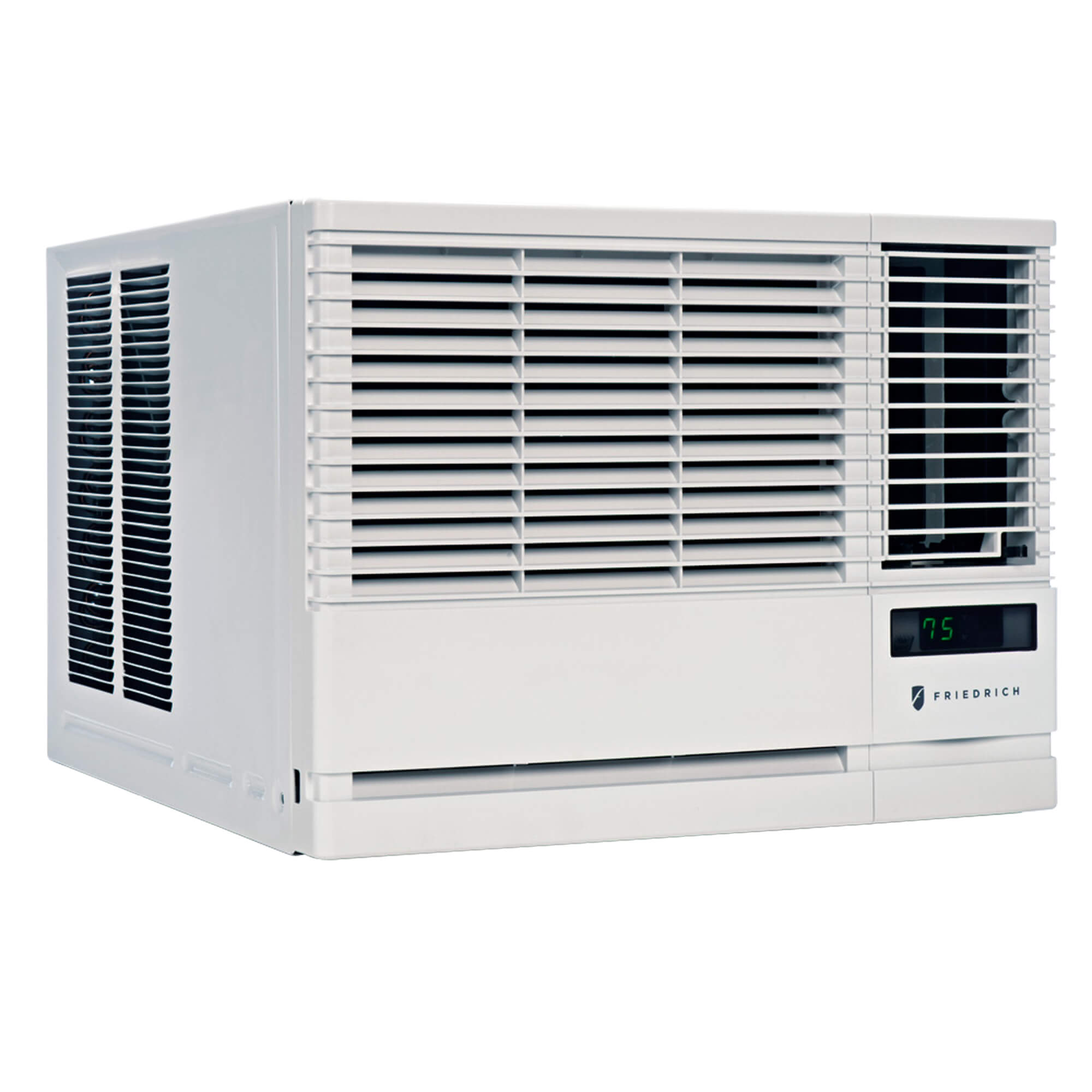 Abt Heating and Air Conditioning Elegant Mercial Through the Wall Air Conditioning Universal Fit
