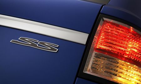 Carlsson Exhaust Lovely News ford Recall News