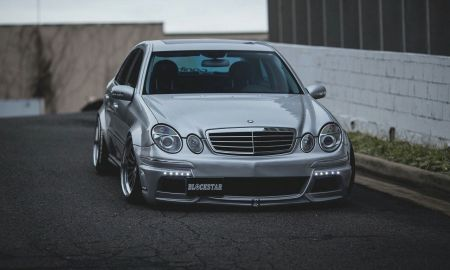 Carlsson W204 Best Of Pin by Hassan Falah On Cars ❤