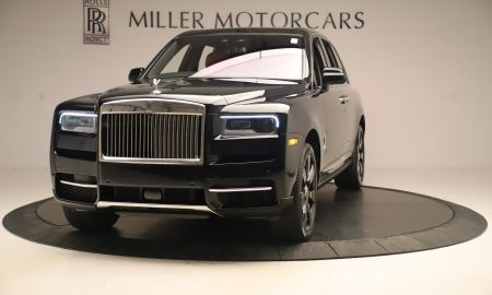 How Much Does Rolls Royce Cost Beautiful New 2020 Rolls Royce Cullinan for Sale