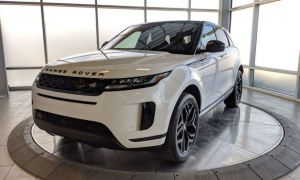 How Much is A Brand New Range Rover Awesome 2020 Land Rover Range Rover Evoque S