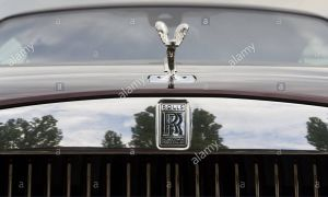 How Much is A Wraith Rolls Royce Unique Prague Czech Republic May 20 Rolls Royce Wraith Coupe